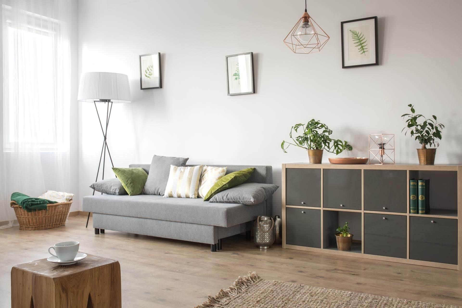 meuble de rangement sur mesure en ligne pour personnaliser votre salon. Black Bedroom Furniture Sets. Home Design Ideas