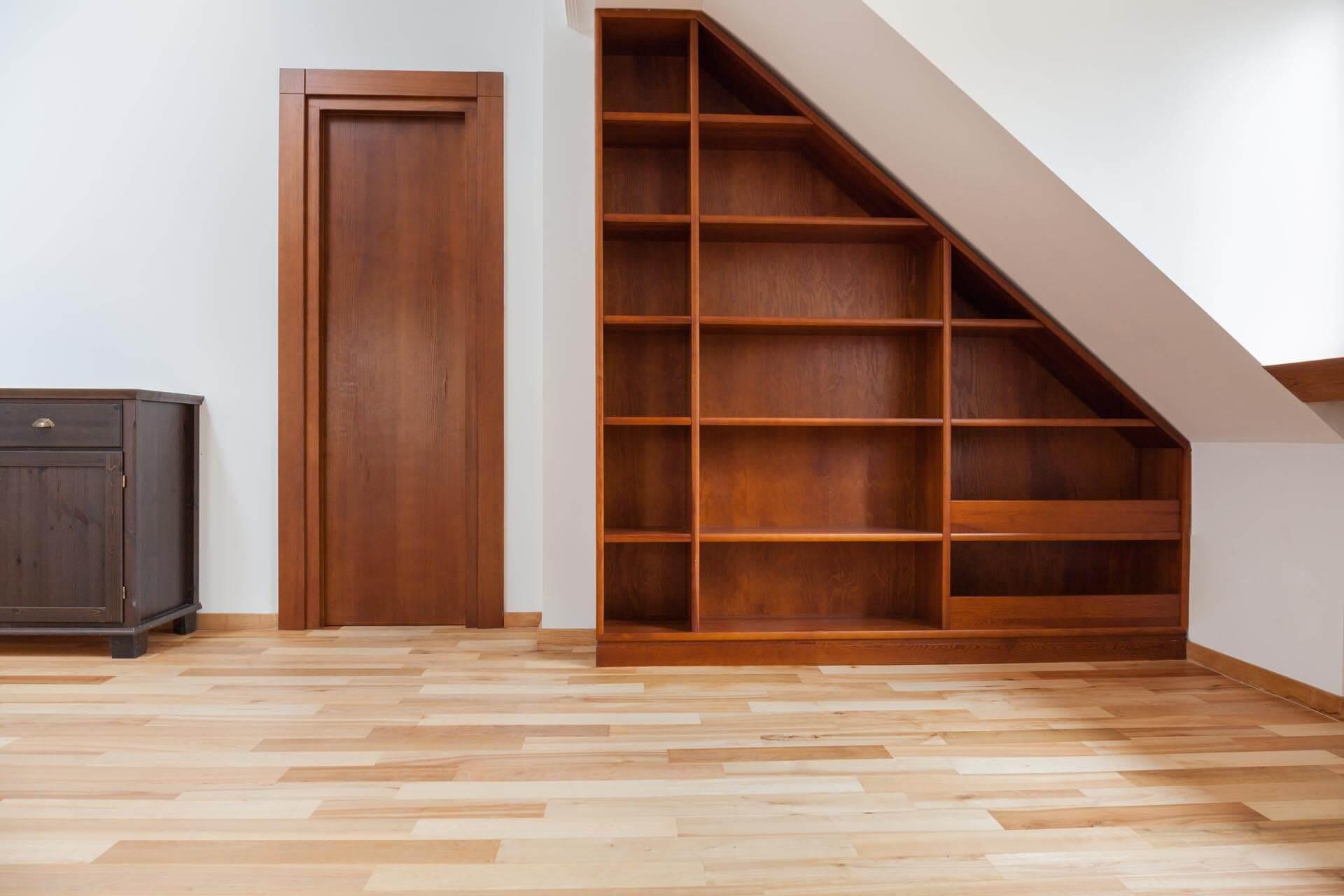 nos r alisations tikimob. Black Bedroom Furniture Sets. Home Design Ideas