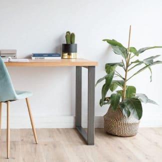 Pied meuble design