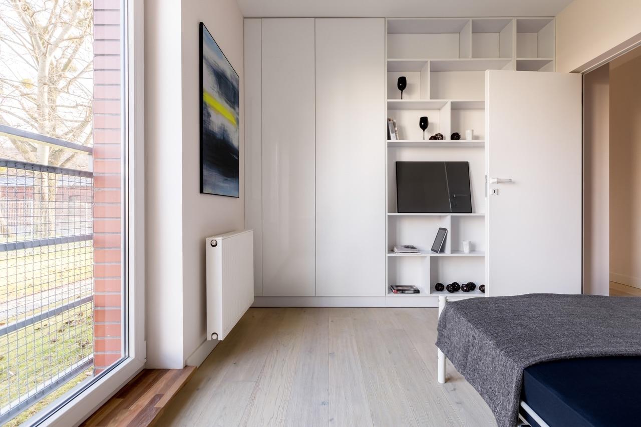 avantages meuble sur mesure