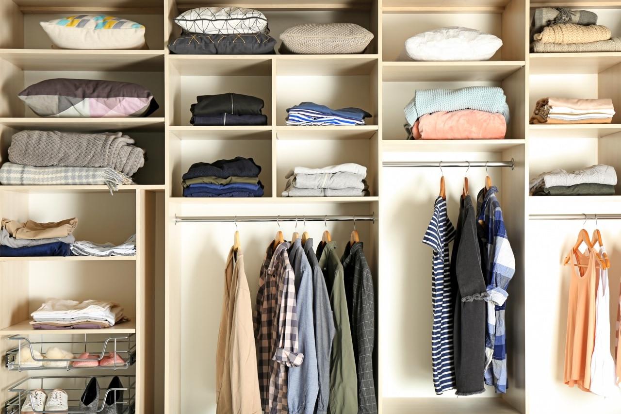 dessiner son dressing en ligne tikimob. Black Bedroom Furniture Sets. Home Design Ideas