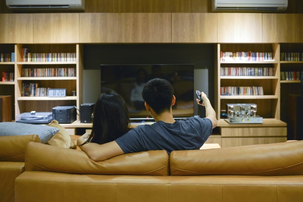tikimob-meuble-tv
