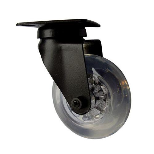Roulette design ROLLER