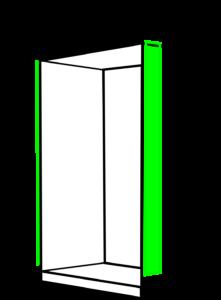 Fileur pour meuble