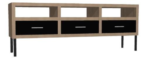 meuble-TV-14z-fond