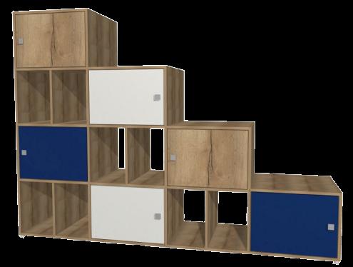 meuble-sous-escalier-11-fond