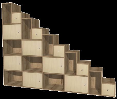 meuble-sous-escalier-23-fond
