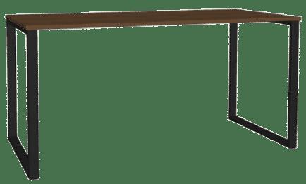 table-bureau-19z-fond