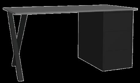 table-bureau-24z-fond