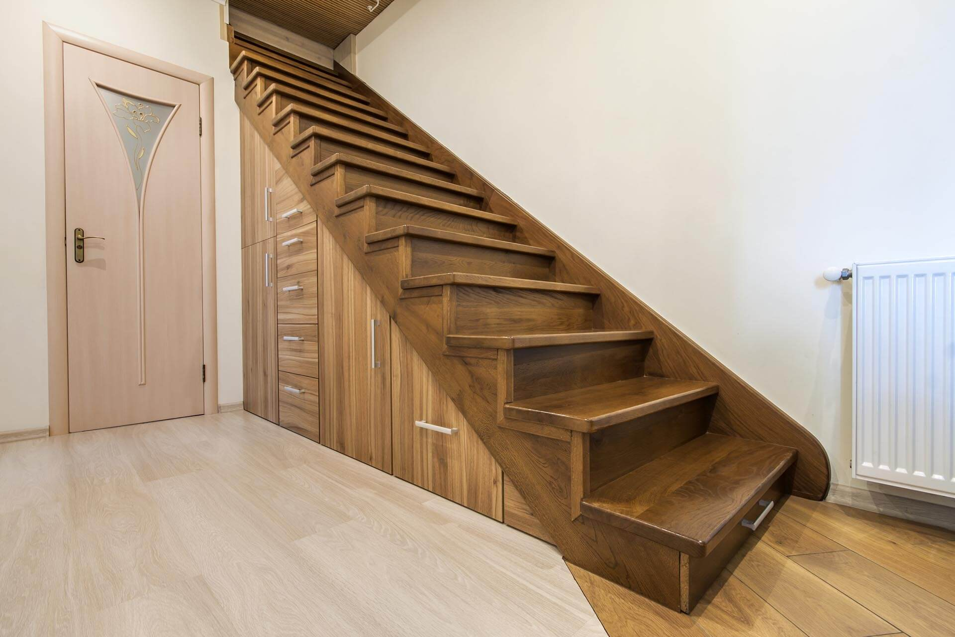tikimob_meuble-sous-escalier-melamine Egger