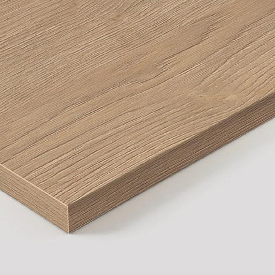 decoupe bois sur mesure