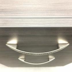 pedestal de oficina a medida