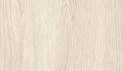 Chêne Gladstone Blanc Texturé