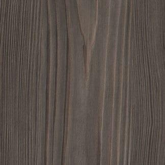 Fleetwood Brun Texturé