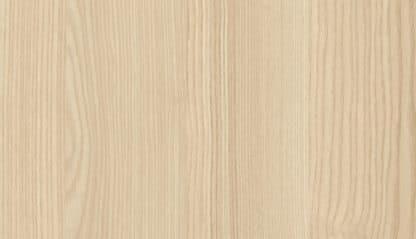 Frêne de Lyon Sable Texturé