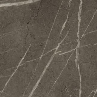 Mélaminé Pietra Grigia Anthracite