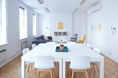 table-sur-mesure-416x274