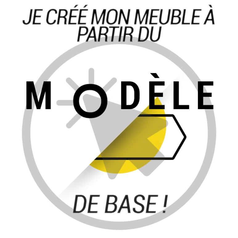 Modèle de base