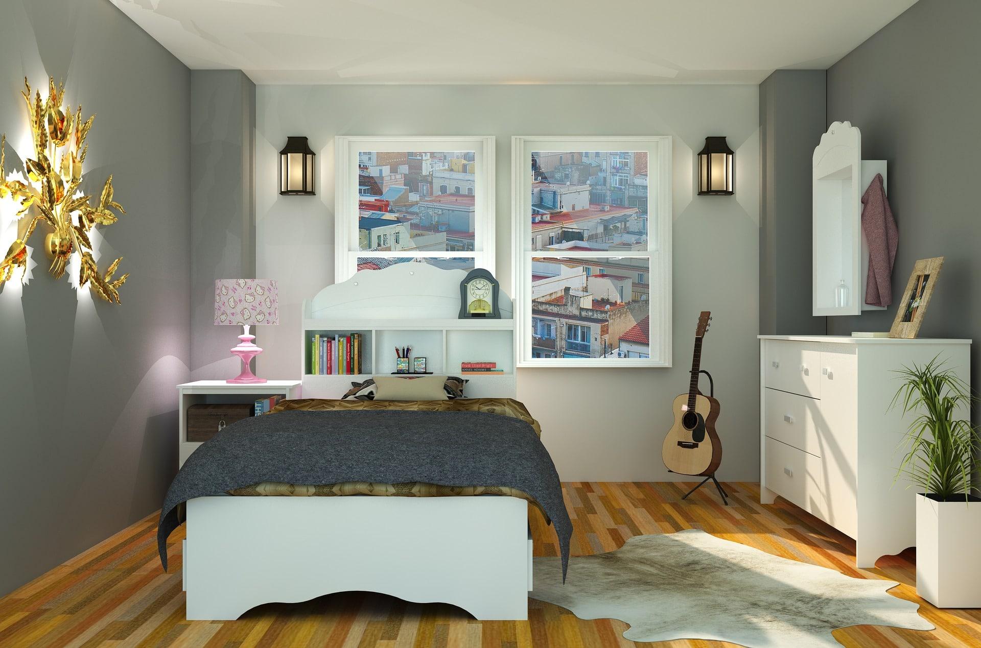 tete de lit sur mesure, lit suerpose sur mesure, lit superposé sur mesure, tête de lit sur mesure, lit enfant sur mesure, lit coffre sur mesure, fabricant lit haut de gamme