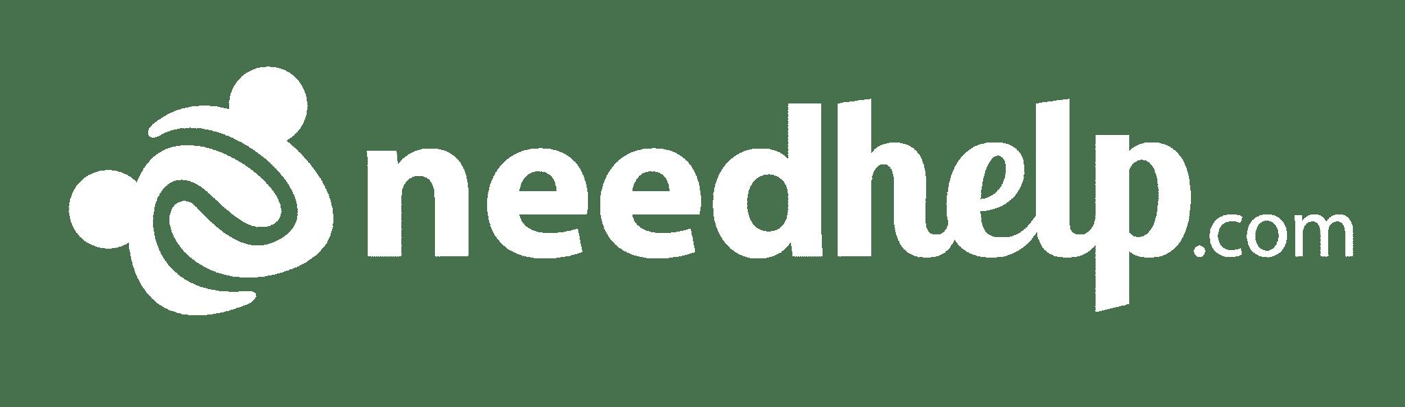NeddHelp.com
