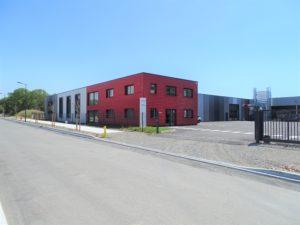 usine tikimob